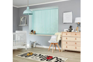 buying blinds online