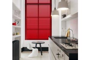 venetian blinds uk