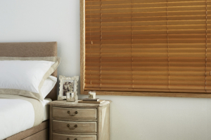 best wooden blinds for windows