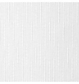 Vertical Stretton White