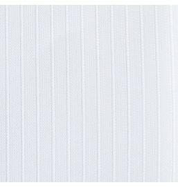 Vertical Broadwell White