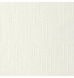 Vertical Dahlia Ivory
