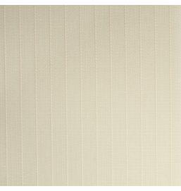 Vertical Broadwell Cream
