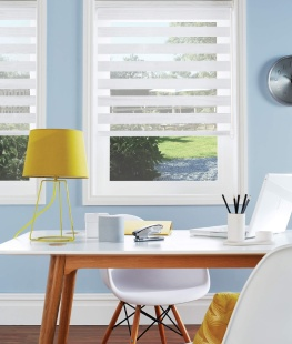 types of window blinds prices