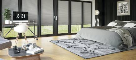 best blinds for french doors prices