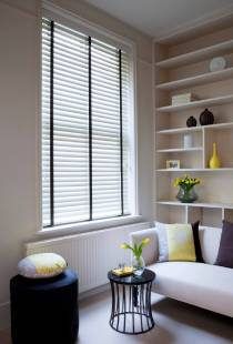 wooden blinds for windows prices