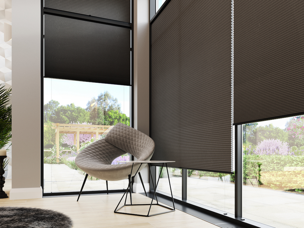 The Best Place To Buy Blinds Online